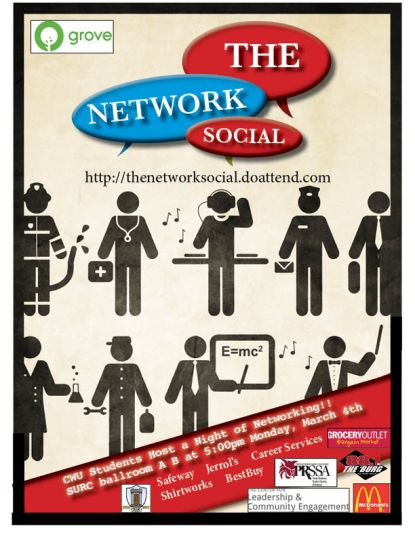 networksocial